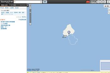 20131229map.jpeg