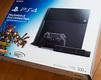 PS4買ったよ! 開封の儀&ファーストインプレッション