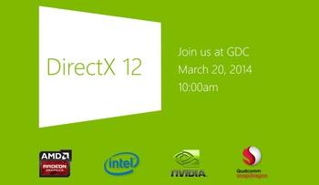 20140323directx12.jpg