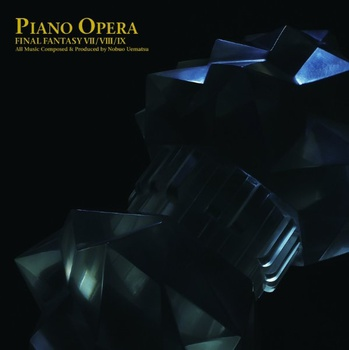 ピアノオペラFF789のサムネイル画像