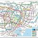 東京メトロ、列車の現在位置などの情報をリアルタイムに公開!アプリ開発コンテスト