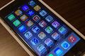 日記:iPhone 6に機種変更しましたー!開封の儀