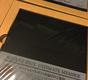 スクエニメンバーズのアルティメット会員限定プレゼントが届いた!2012年度・2013年度ぶん