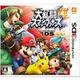 3DS「大乱闘スマッシュブラザーズ」初週100万本を販売!