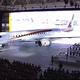 50年ぶりの日本製旅客機。三菱重工「MRJ」がロールアウト!