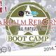 ソニー、FF14初心者向けの体験会BOOT CAMPを開催!おみやげも!11月22日・23日