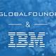IBMが半導体事業を売却!売却額はマイナス15億ドル。 マイナス!?
