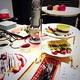 スクエニ、ネットラジオ「mdラジオ」第6回を公開。ARTNIAクリスマスなど