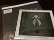 本日発売、ブレイブリーデフォルトのクリスマスアルバムを早速購入したよ!感想レポート