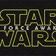 ついに予告編がネットで公開!「スターウォーズEPISODE:7 The Force Awakens」 2015年12月公開予定