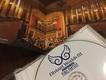 本日発売!FFのオーケストラCD「Distant WorldsIII」購入レビュー。 明日開幕のコンサートを先取り!