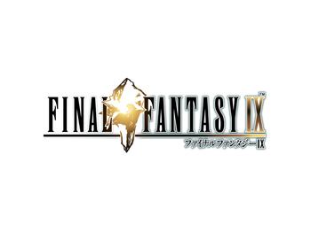 ff9_logo