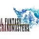 FF11のスマホゲー「FFグランドマスターズ 」本日サービス開始!