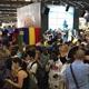 パリ開催のJAPAN EXPOにFF14吉田Pとドラクエ堀井雄二氏が登場!イベントレポート