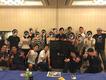 FF15の開発スタッフとファンがホテルで懇談会! ギャザリングイベントに参加してきたレポート