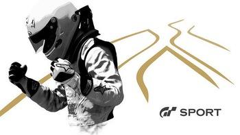 GTスポーツ