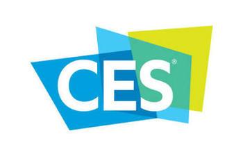 CESロゴ