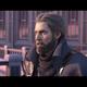 FF15のインスパイア映像作品「Omen」がYouTubeで公開!CGスタジオ「Digic Pictures」が制作したプリレンダCG