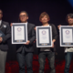 FFが3つの記録でギネス認定!「最多タイトルのRPGシリーズ」「最長エンドロールのMMO」「最多サントラ曲数」