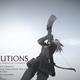 植松伸夫氏が作曲したFF14のテーマ曲「Revolutions」のフルバージョンが公開!