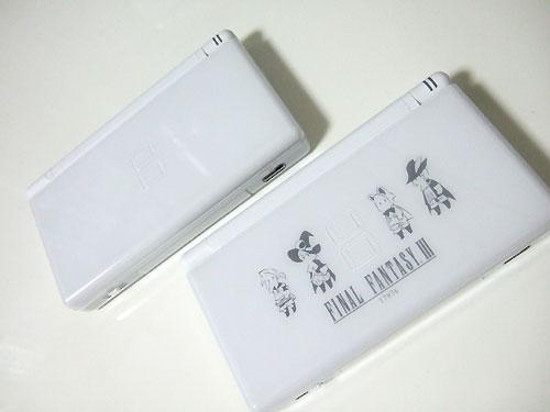 20060825ff3c.jpg