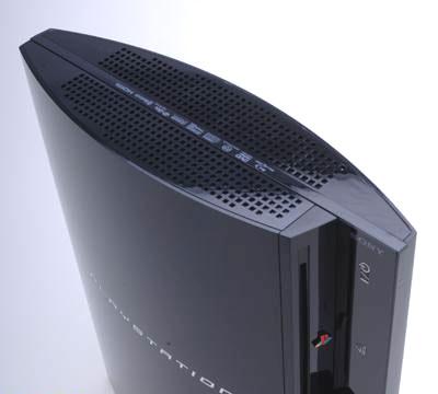 20070401ps3a.jpg