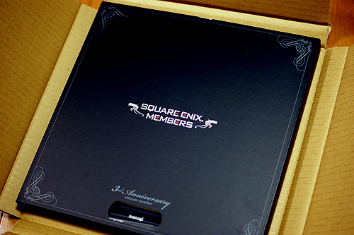 DSC09140.jpg
