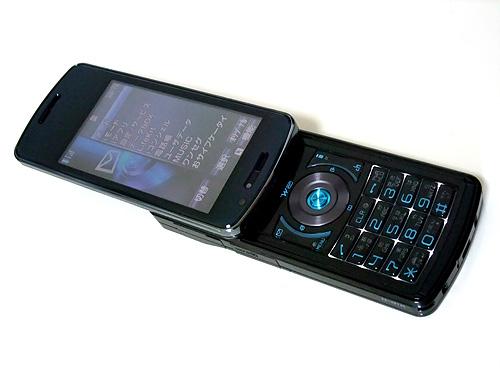 DSCF7051.jpg