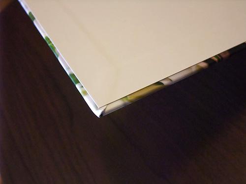 20111205_DSCF1130.jpg