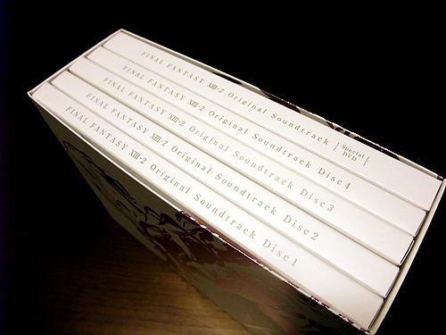 20111214_FF13-2OST_DSCF1200.jpg