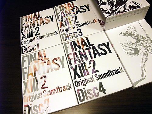 20111214_FF13-2OST_DSCF1202.jpg