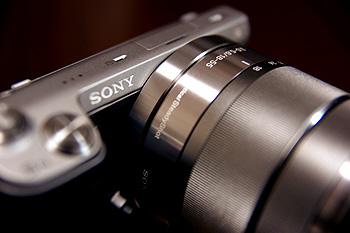 20120612_NEX-5.jpg