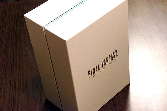 20121218_ff25box_006.jpg