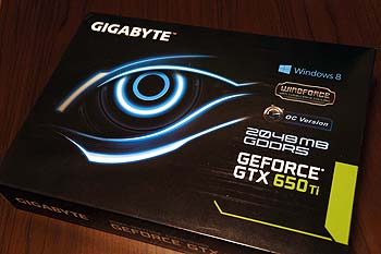 20130308geforce.jpg