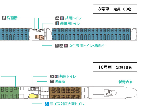 20140427hayabusa055.jpg
