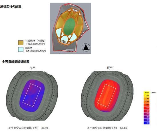 20140531kokuritsu6.jpg