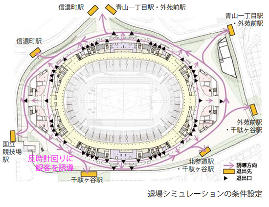 20140531kokuritsu7.jpg