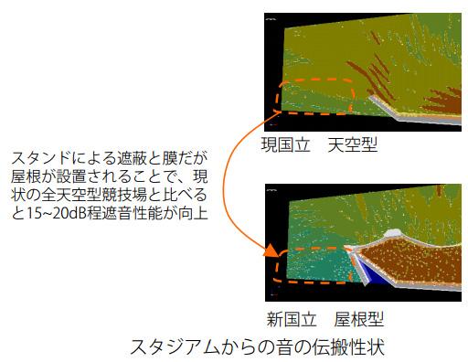 20140531kokuritsu8.jpg