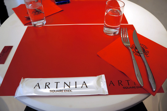 ARTNIA_028.jpg
