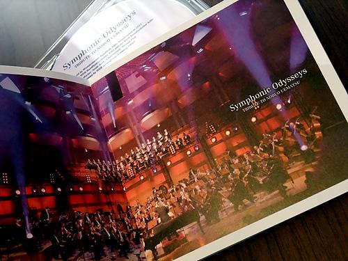Symphonic_Odysseys_DSCF1315.jpg