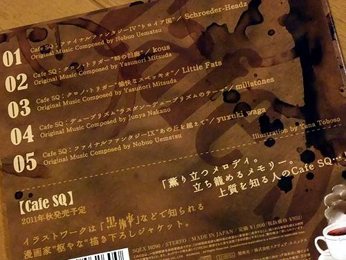 TGS2011_DSCF0880.jpg