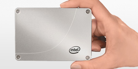 ssd-blade-graphic-june-2012.jpg